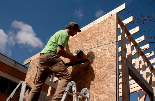 Things to Know Before Building a Home