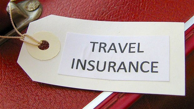 How to Get the Best Travel Insurance Deal on the Market
