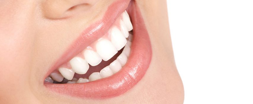3 Reasons People Are Loving Their New Dental Implants