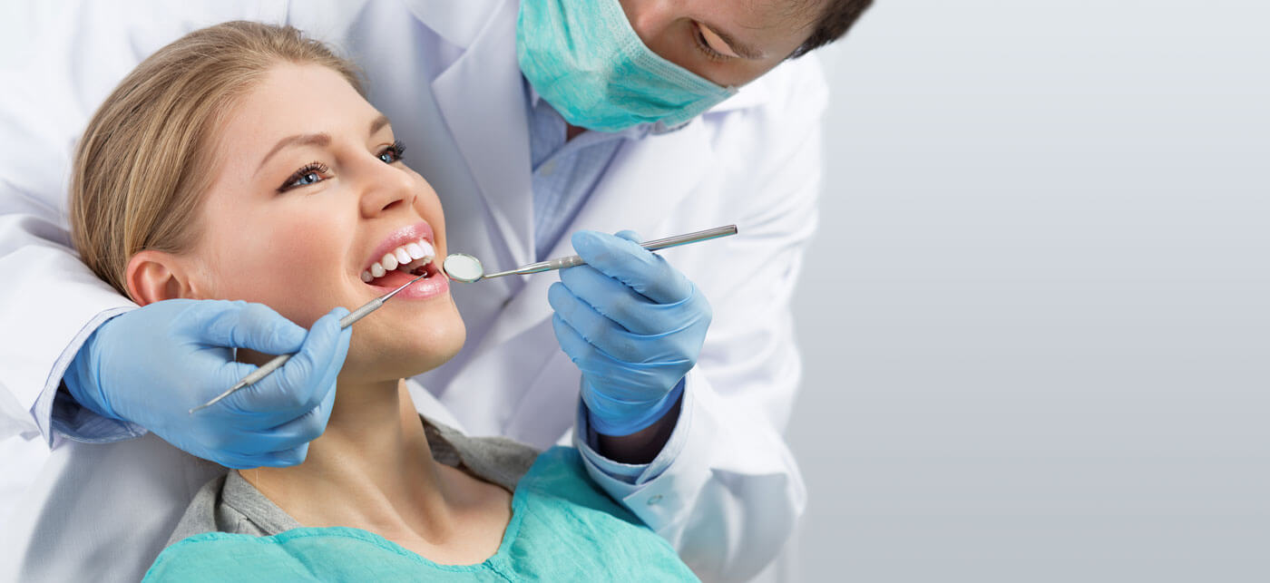 general-dentistry-rexburg-idaho