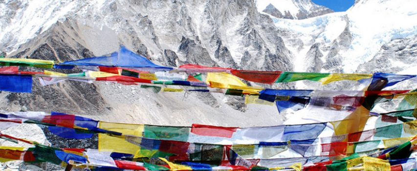 There Are So Many Reasons To Visit Nepal