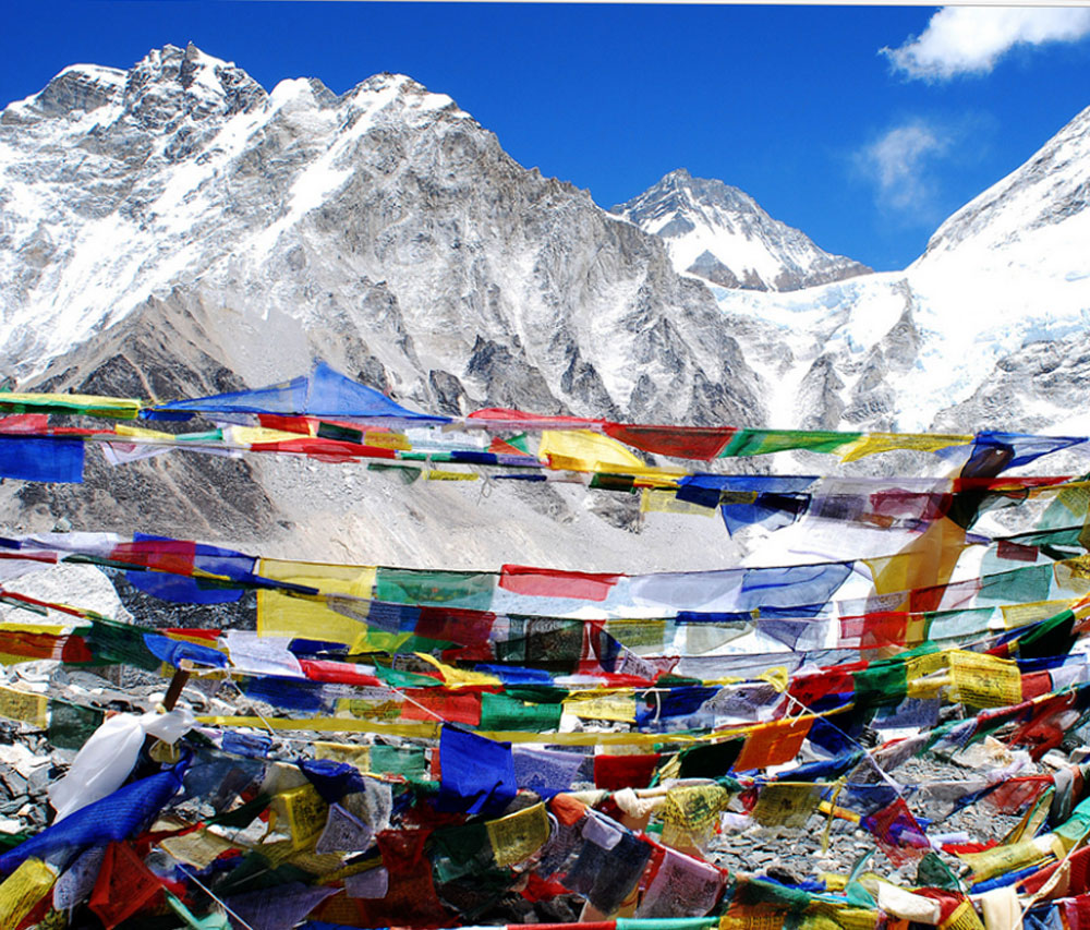 Everest-base-camp(3)