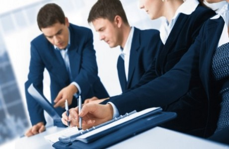 Party Planning and Management Business