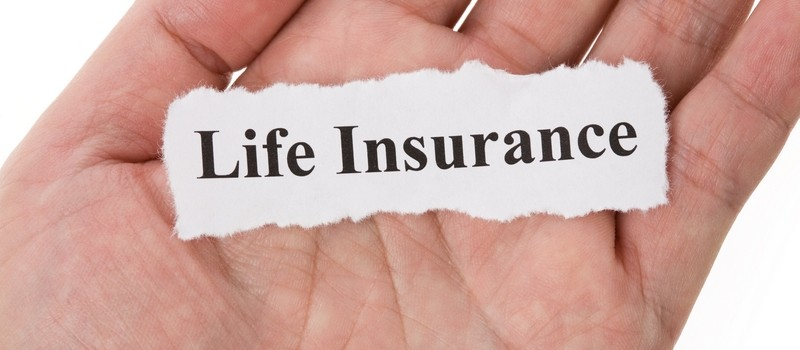 Life Insurance – Tips for smokers