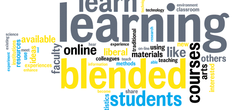 Experiential vs blended learning – which is for you?
